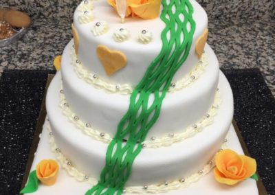 WeddingCake-blanc-705x705