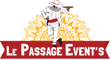 Le Passage Event's