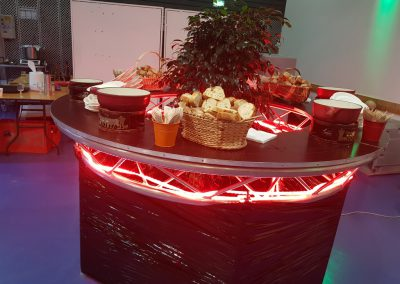 buffet-froid-fromage-05