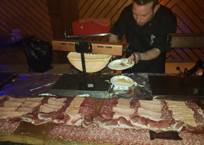 buffet-froid-fromage-07