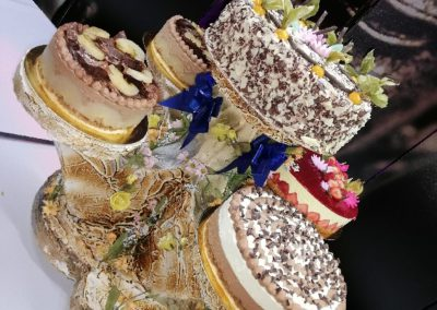 desserts-04
