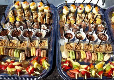 desserts-05