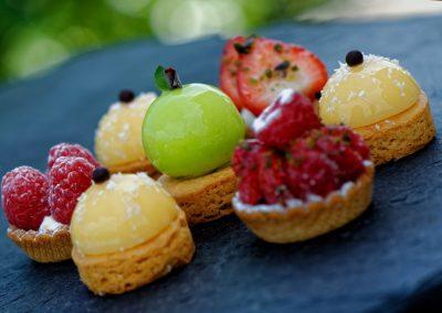 desserts-06