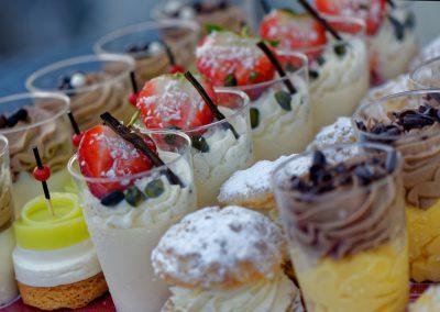 desserts-07