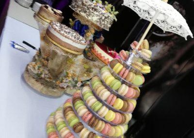 desserts-13