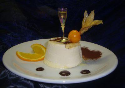 desserts-14